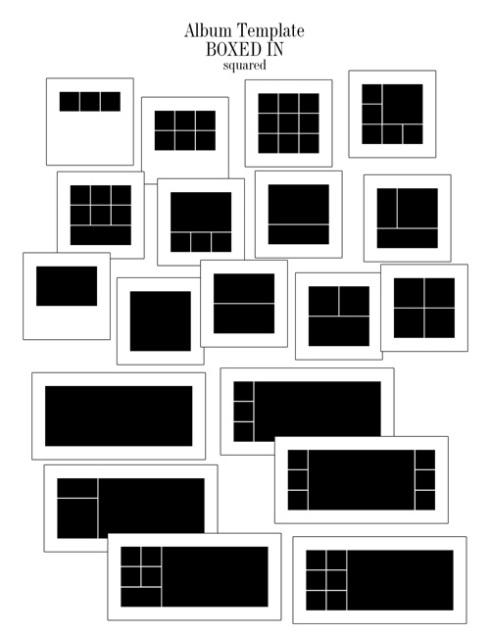 album-boxed-in-square.jpg