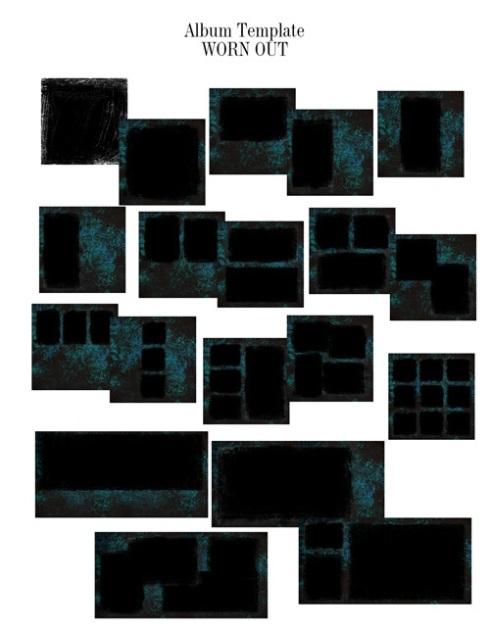 album-worn-out-1.jpg