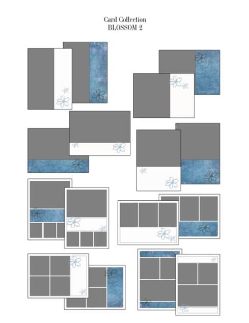 card-blossom-2.jpg