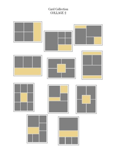 card-collage-2.jpg