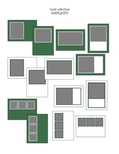 card-simplicity.jpg