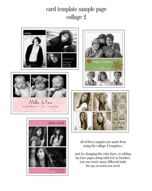 card-template-sample-collage-2.jpg