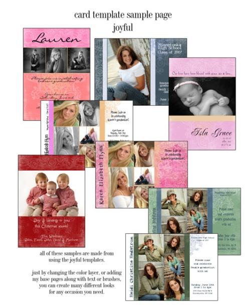 card-template-sample-joyful.jpg