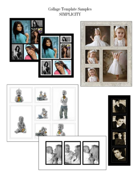 collage-template-samples-simplicity2