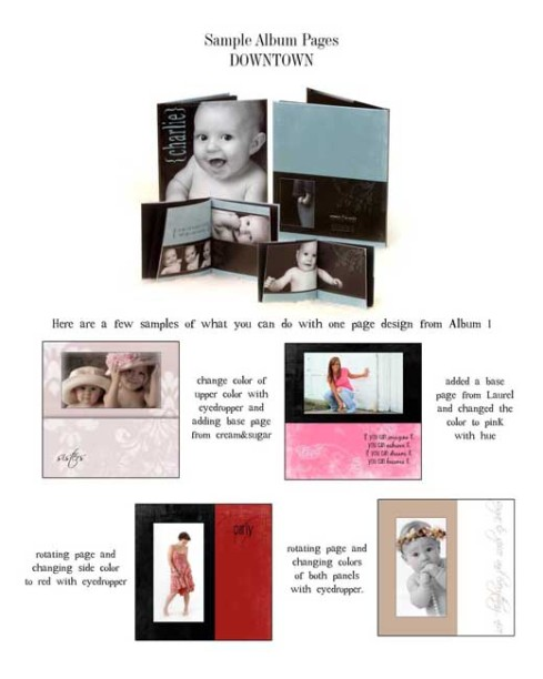 sample-album-pages-album-1.jpg