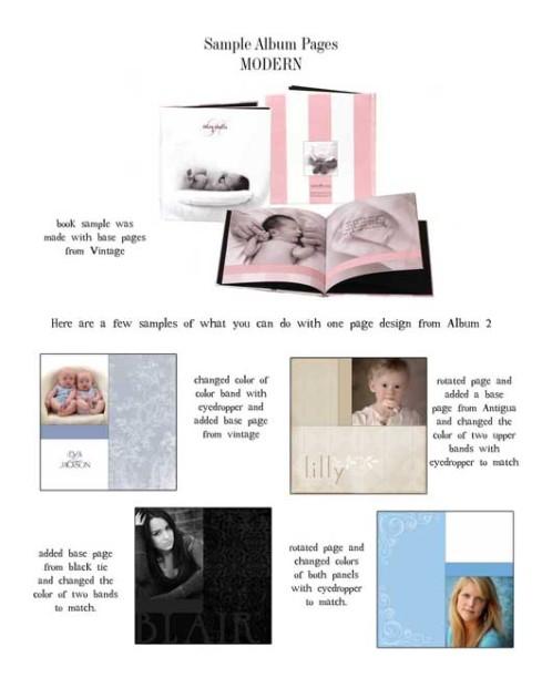 sample-album-pages-album-2.jpg