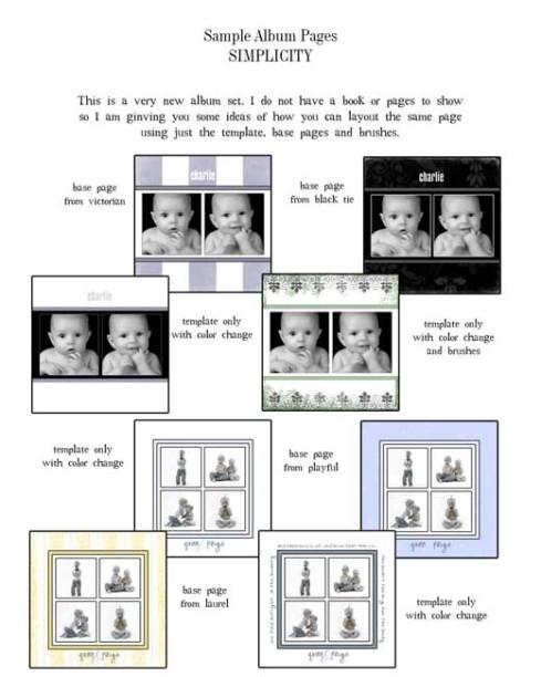 sample-album-pages-album-3.jpg