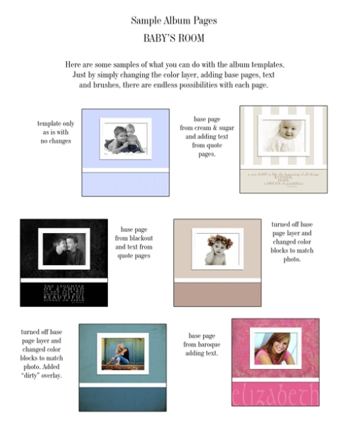 sample-album-pages-babys-room.jpg