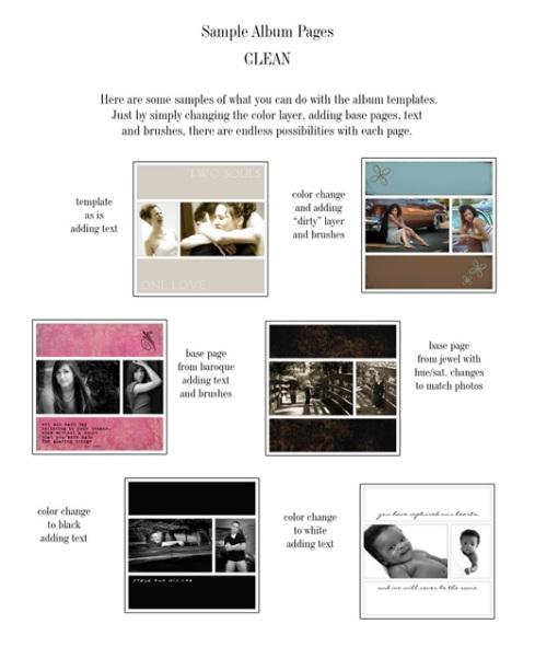 sample-album-pages-clean.jpg