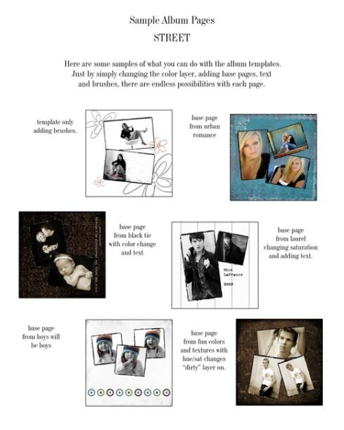 sample-album-pages-street.jpg