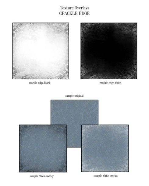 template-overlays-crackle-edge.jpg