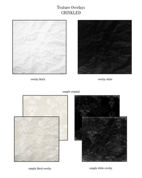 template-overlays-crinkled.jpg