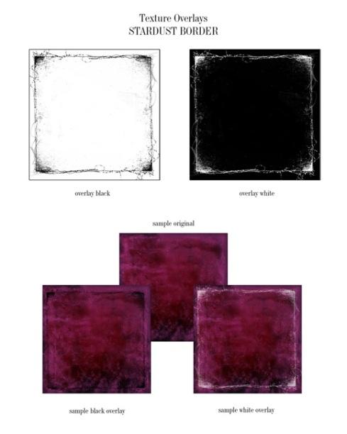 template-overlays-stardust-border.jpg