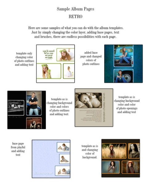sample-album-pages-retro.jpg